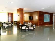 Фото отеля Royal Costa