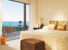 Фото отеля Grecotel Amirandes Exclusive Resort Deluxe