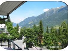 Фото отеля Mozart