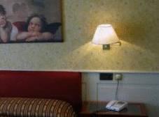Фото отеля Alla Giustizia Hotel
