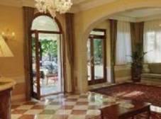 Фото отеля Villa Cipro