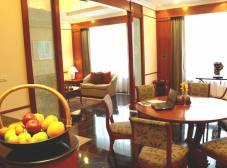 Фото отеля Amari Atrium