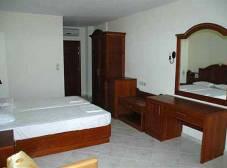 Фото отеля Toroni Blue Sea