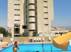 Фото отеля Aquamarine (ex. Edomit)