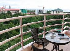 Фото отеля Phu View Talay Resort