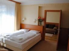 Фото отеля Medosz Hotel
