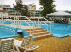 Фото отеля Корона