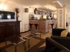 Фото отеля Villa Itala