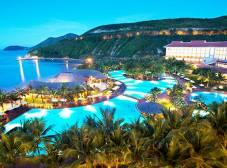 Фото отеля Vinpearl Luxury Nha Trang
