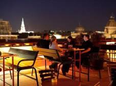Фото отеля Ibis Budapest City