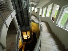 Фото отеля Agape Aparthotel