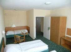 Фото отеля Comfort Hotel Lichtenberg
