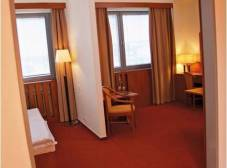 Фото отеля Abitohotel