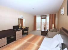 Фото отеля Marieta Palace Hotel