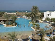 Фото отеля Fiesta Beach Club