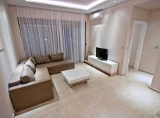 Фото отеля Butua Residence
