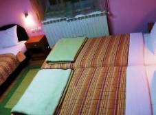 Фото отеля Hotel Cile