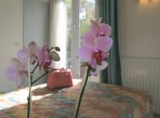Фото отеля Printania Porte de Versailles