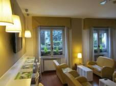 Фото отеля Eco-Hotel La Residenza