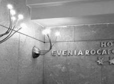 Фото отеля Evenia Rocafort