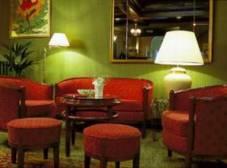 Фото отеля Royal Fromentin