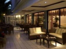 Фото отеля Hotel Feldberg
