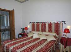 Фото отеля Hotel Alinari