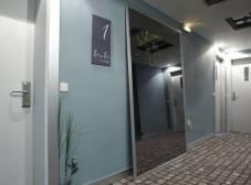 Фото отеля City Hotel Thessaloniki