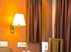 Фото отеля Queen Olga Hotel