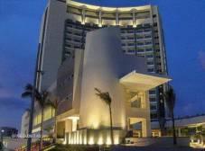 Фото отеля Krystal Urban Cancun Malecon