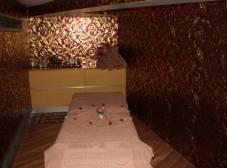 Фото отеля Orka Royal Hotel