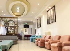 Фото отеля Victoria Hotel
