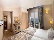 Фото отеля Nanda Hotel