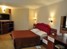 Фото отеля Budo Hotel