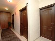 Фото отеля Fors Hotel