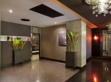 Фото отеля Bangkok Cha-Da