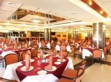 Фото отеля Бештау Отель