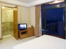 Фото отеля Mookai Suites