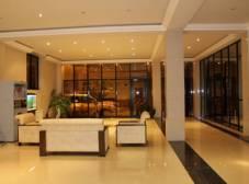 Фото отеля Экодом