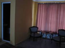 Фото отеля Hotel Central