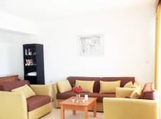 Фото отеля Elounda Residence