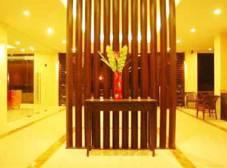 Фото отеля Lee Garden Resort
