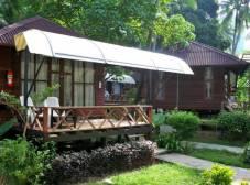 Фото отеля Anyavee Railay Resort