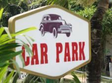 Фото отеля Deeden Pattaya Resort