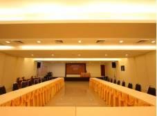 Фото отеля Srisuksant Resort