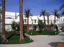 Фото отеля Luna Sharm Resort (ex. Mercure Luna)