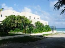 Фото отеля Acuazul Resort