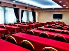 Фото отеля Golden Star City Resort