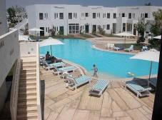Фото отеля All Season Badawia (Ex.Badawia Sharm Resort)