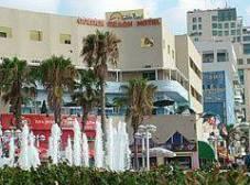 Фото отеля Golden Beach
